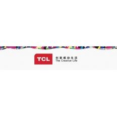 polo衫工厂案例:TCL35周年