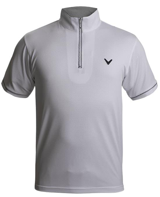 高尔夫短袖运动服