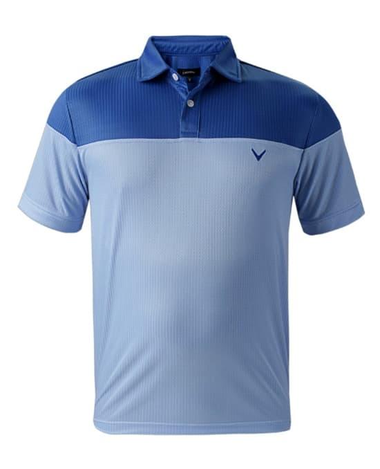 短袖高尔夫运动服