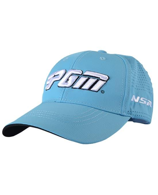 高尔夫透气防晒帽
