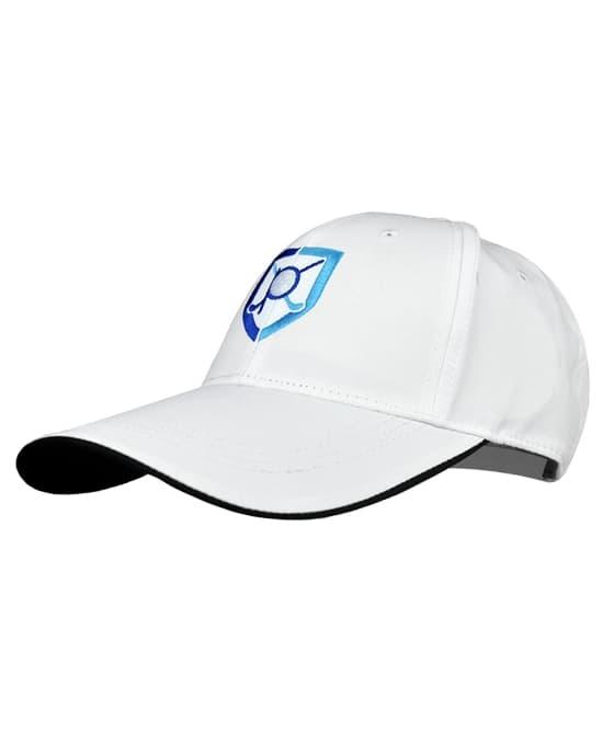 polo golf高尔夫帽子