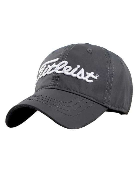 户外休闲高尔夫帽