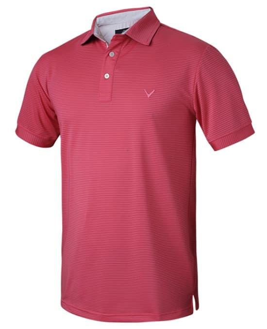 纯色运动型高尔夫